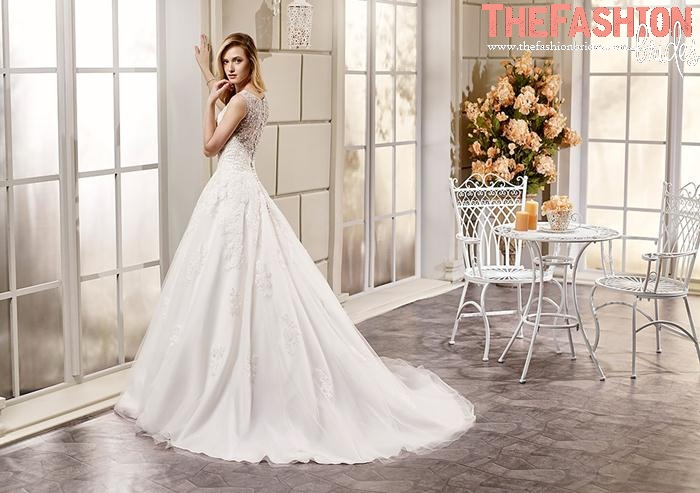 eddy-k-2016-bridal-collection-wedding-gowns-thefashionbrides10