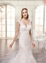 eddy-k-2016-bridal-collection-wedding-gowns-thefashionbrides16