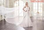 eddy-k-2016-bridal-collection-wedding-gowns-thefashionbrides18
