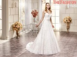 eddy-k-2016-bridal-collection-wedding-gowns-thefashionbrides21