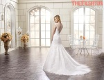 eddy-k-2016-bridal-collection-wedding-gowns-thefashionbrides22