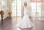 eddy-k-2016-bridal-collection-wedding-gowns-thefashionbrides24