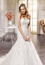 eddy-k-2016-bridal-collection-wedding-gowns-thefashionbrides31