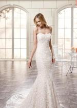 eddy-k-2016-bridal-collection-wedding-gowns-thefashionbrides33