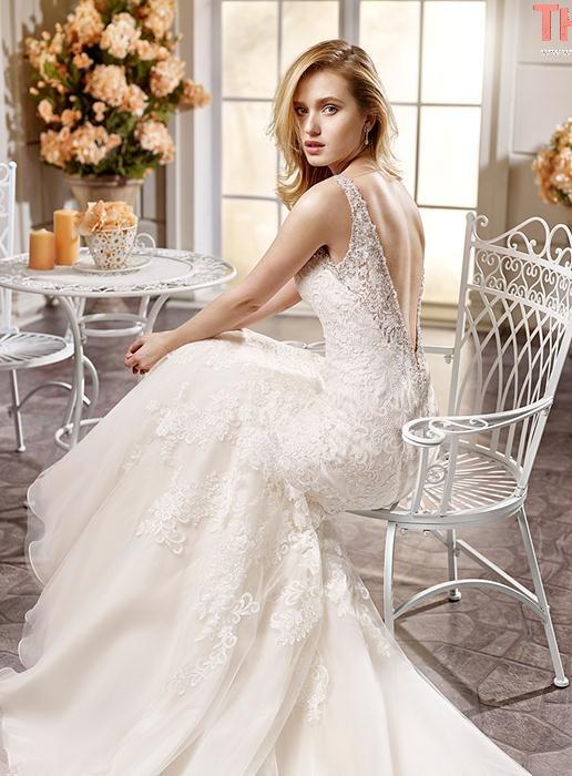 eddy-k-2016-bridal-collection-wedding-gowns-thefashionbrides37
