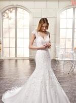 eddy-k-2016-bridal-collection-wedding-gowns-thefashionbrides49