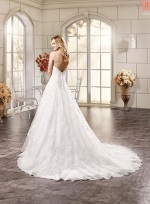 eddy-k-2016-bridal-collection-wedding-gowns-thefashionbrides51