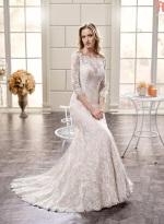 eddy-k-2016-bridal-collection-wedding-gowns-thefashionbrides55
