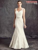 Ella-Rosa-2016-bridal-collection-wedding-gowns-thefashionbrides25