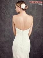 Ella-Rosa-2016-bridal-collection-wedding-gowns-thefashionbrides26