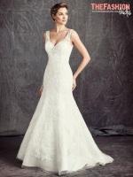 Ella-Rosa-2016-bridal-collection-wedding-gowns-thefashionbrides27