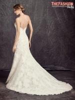 Ella-Rosa-2016-bridal-collection-wedding-gowns-thefashionbrides28