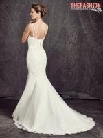 Ella-Rosa-2016-bridal-collection-wedding-gowns-thefashionbrides29