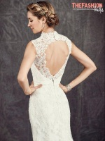 Ella-Rosa-2016-bridal-collection-wedding-gowns-thefashionbrides30