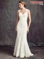 Ella-Rosa-2016-bridal-collection-wedding-gowns-thefashionbrides31