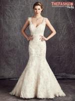 Ella-Rosa-2016-bridal-collection-wedding-gowns-thefashionbrides32