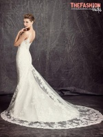 Ella-Rosa-2016-bridal-collection-wedding-gowns-thefashionbrides33
