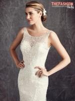 Ella-Rosa-2016-bridal-collection-wedding-gowns-thefashionbrides34