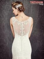 Ella-Rosa-2016-bridal-collection-wedding-gowns-thefashionbrides35