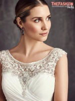 Ella-Rosa-2016-bridal-collection-wedding-gowns-thefashionbrides36