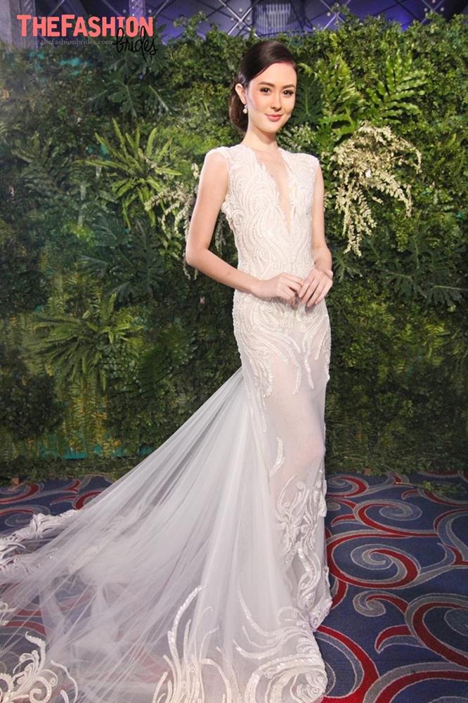 francis-libiran-bridal-gowns-spring-2016-fashionbride-website ...