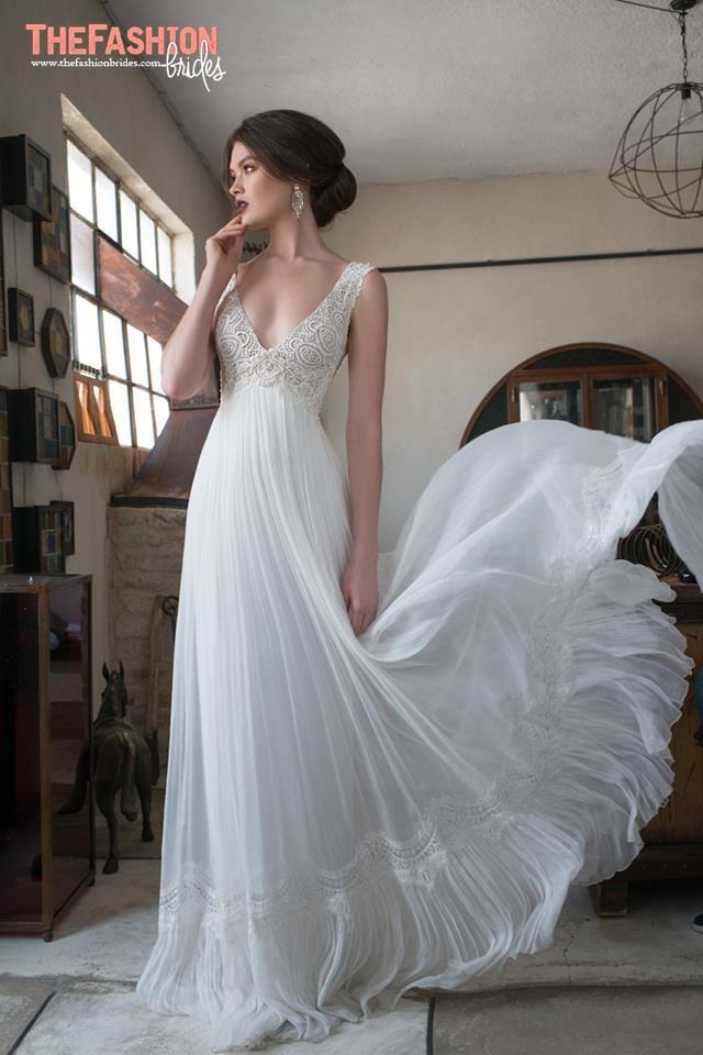 Gali-Karten-2016-bridal-collection-wedding-gowns-thefashionbrides13