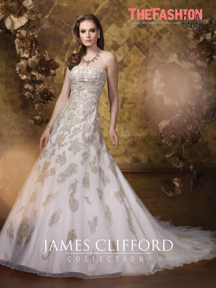 james-clifford-2016-bridal-collection-wedding-gowns-thefashionbrides05