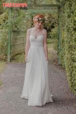 johanna-hehir-bridal-gowns-spring-2016-fashionbride-website-dresses02