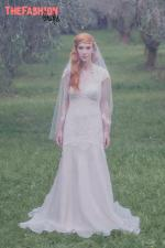 johanna-hehir-bridal-gowns-spring-2016-fashionbride-website-dresses03