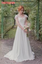 johanna-hehir-bridal-gowns-spring-2016-fashionbride-website-dresses04