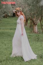 johanna-hehir-bridal-gowns-spring-2016-fashionbride-website-dresses05