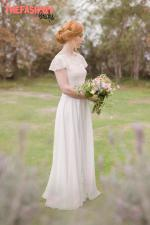 johanna-hehir-bridal-gowns-spring-2016-fashionbride-website-dresses06