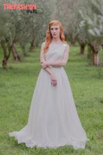 johanna-hehir-bridal-gowns-spring-2016-fashionbride-website-dresses07