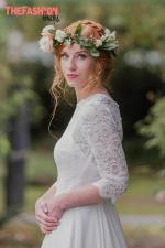 johanna-hehir-bridal-gowns-spring-2016-fashionbride-website-dresses09