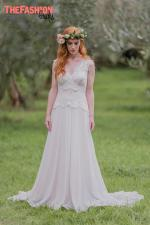 johanna-hehir-bridal-gowns-spring-2016-fashionbride-website-dresses10
