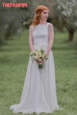 johanna-hehir-bridal-gowns-spring-2016-fashionbride-website-dresses11