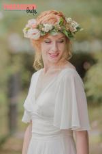 johanna-hehir-bridal-gowns-spring-2016-fashionbride-website-dresses12