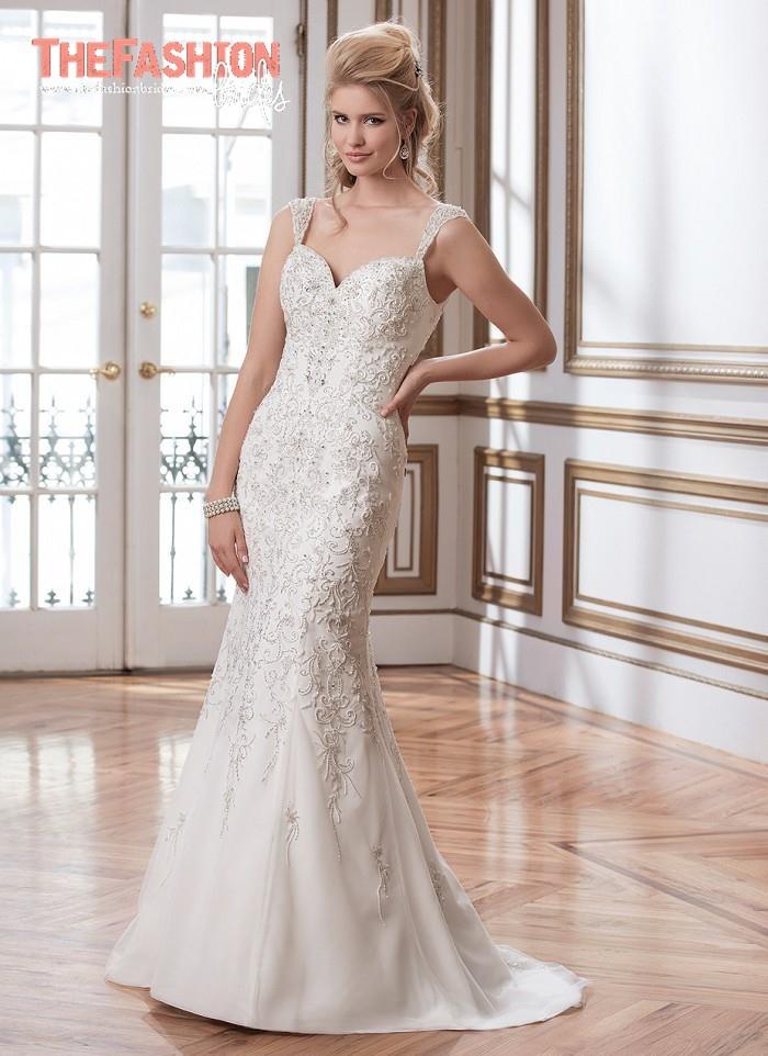 justin-alexander-2016-bridal-collection-wedding-gowns-thefashionbrides054