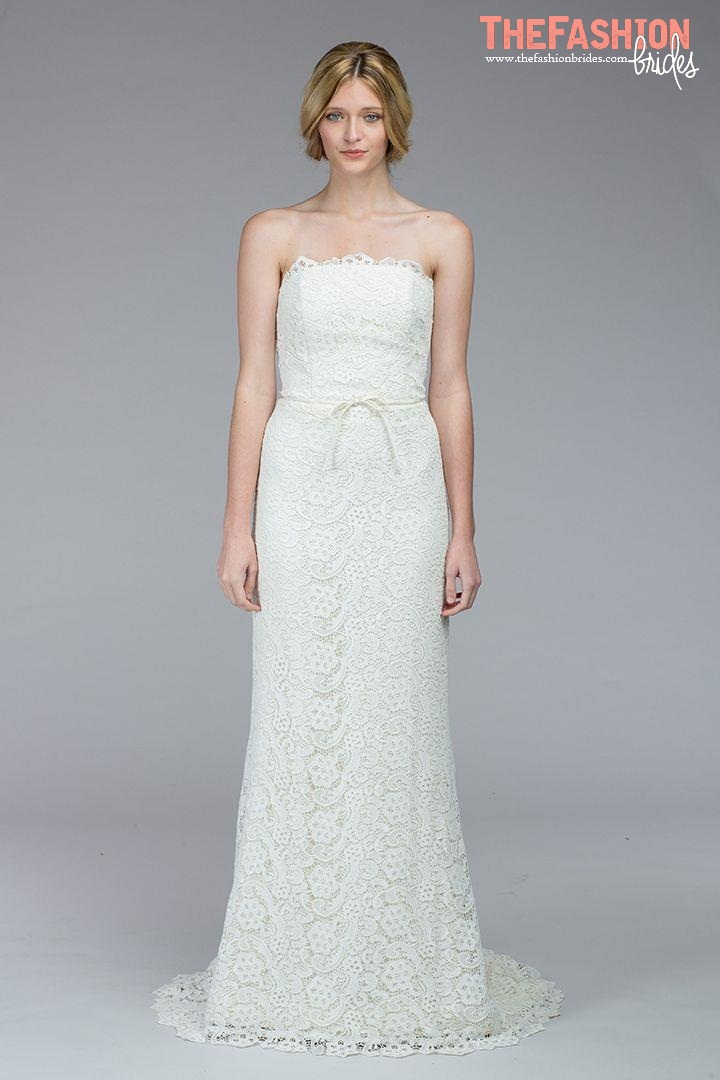 kate-mcdonald-bridal-gowns-spring-2016-fashionbride-website-dresses067