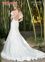 kitty-chen-couture-2016-bridal-collection-wedding-gowns-thefashionbrides13