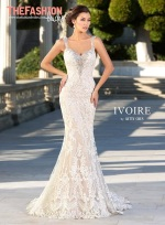 kitty-chen-couture-2016-bridal-collection-wedding-gowns-thefashionbrides14