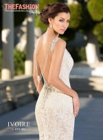 kitty-chen-couture-2016-bridal-collection-wedding-gowns-thefashionbrides18