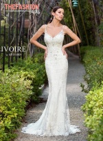 kitty-chen-couture-2016-bridal-collection-wedding-gowns-thefashionbrides19