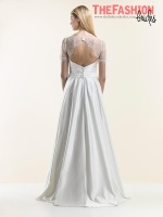 lambert-creations-2016-bridal-collection-wedding-gowns-thefashionbrides14