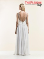 lambert-creations-2016-bridal-collection-wedding-gowns-thefashionbrides18
