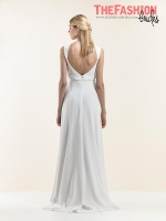 lambert-creations-2016-bridal-collection-wedding-gowns-thefashionbrides20