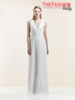 lambert-creations-2016-bridal-collection-wedding-gowns-thefashionbrides21