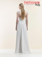 lambert-creations-2016-bridal-collection-wedding-gowns-thefashionbrides22