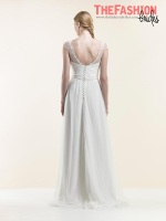 lambert-creations-2016-bridal-collection-wedding-gowns-thefashionbrides24