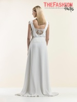 lambert-creations-2016-bridal-collection-wedding-gowns-thefashionbrides26